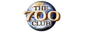 logo-7club