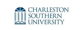 logo-charlestron