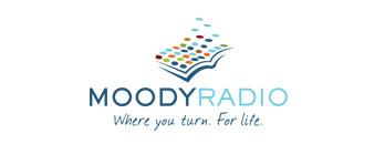 logo-moodyradio