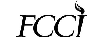 fcci-logo