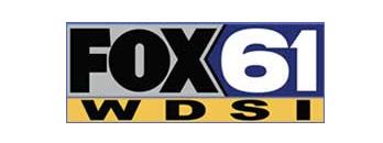 logo-fox61