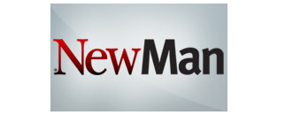 logo-newmen