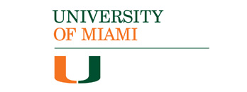 logo-universictymiami