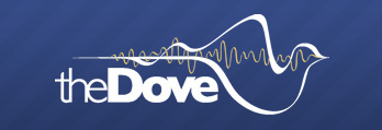 thedove-logo