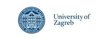 unizg-logo