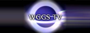 wggs_tv-logo