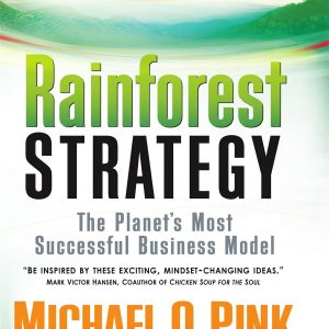 RainforestStrategy_F