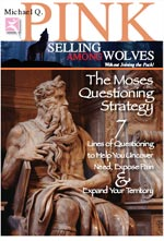 moses_cover