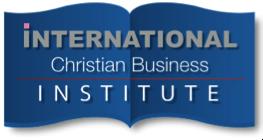 ICBI Logo.jpg